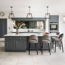 what is the best lighting for kitchens kitchen lighting ideas great ways for lighting a kitchen