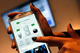 smart devices are now cyber weapons here u0027s how to stay safe