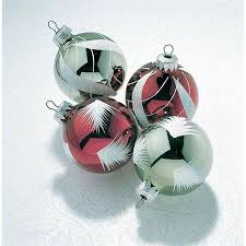 cheap burgundy ornaments find burgundy