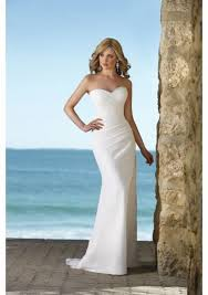 armani wedding dresses 101 best wedding dresses images on wedding dressses
