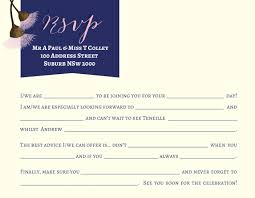 wedding invitation rsvp date australiana themed wedding invitation save the date u0026 rsvp