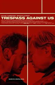 Seeking Trailer Vf Trespass Against Us Vf Hd Trespass Against Us
