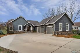 homes for sale in 57103 quick search view homes in sioux falls