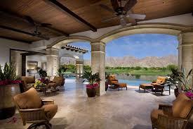 outdoor livingroom home designs outdoor living room designs outdoor covered living