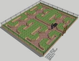 garden layout design keyhole garden layout cool home design excellent under keyhole