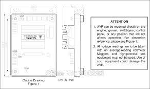 stamford generator wiring diagram pdf 28 images stamford