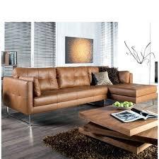 light brown leather corner sofa fine tan leather corner sofa photos gradfly co