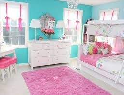 Pink And Purple Bedroom Ideas Unique Bedroom Ideas Blue And Purple Purple Bedroom