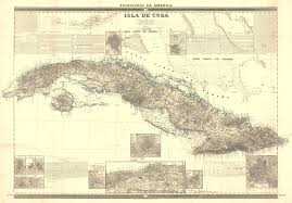 Map Of Florida And Bahamas by Maps Antique Country Bahamas