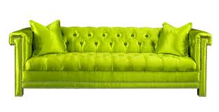 Lillian August Sofas Lillian August Sofa Lookup Beforebuying