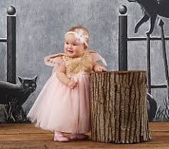 24 Month Halloween Costumes 55 Halloween U003e Baby Costumes 0 24 Months Images