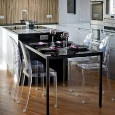 kitchen island with pull out table kitchen modern white kitchen island table designed kitchen