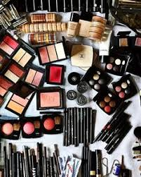 makeup artist collection makeup artist pro kit photoshoot essentials search