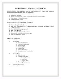 25 ideias exclusivas de business plan template word no pinterest