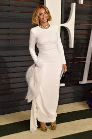 Marion Cotillard Vanity Fair Oscars Party Lesson Don U0027t Attempt Selfies With Beyonce Chicago