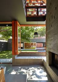 local house projects make architecture