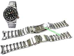 solid stainless steel bracelet images Watches88 seiko 22mm solid stainless steel bracelet for skz323 jpg