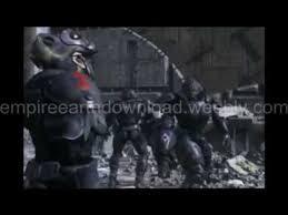 2001 empire earth 1 download legit free gigantuar exclusive