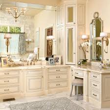 Corner Bathroom Sink Cabinet Corner Double Sink Cabinet U2013 Buddymantra Me