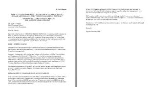 cover letter via email brilliant ideas of how to write a cover letter via email for