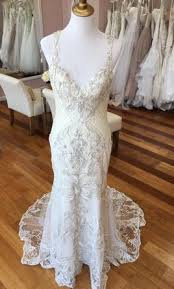 Watters Wedding Dresses For Sale Preowned Wedding Dresses
