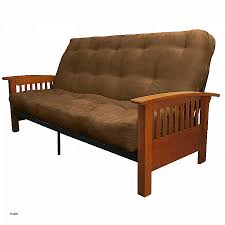 futon elegant futons on ebay futons on ebay elegant julia