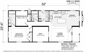 2 Bedroom Double Wide Floor Plans Factory Homes Direct Manufactured Homes Double Wide