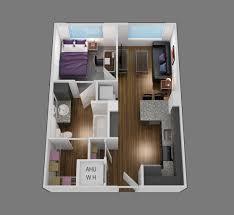 park place apartments floor plans 1 bedroom park place baton rouge