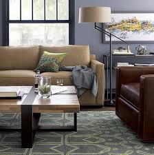 Crate And Barrel Queen Sleeper Sofa The Top 15 Best Sleeper Sofas U0026 Sofa Beds Apartment Therapy