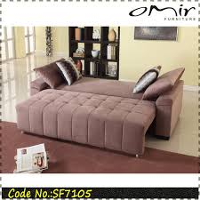 Folding Bed Sofa Fancy Folding Bed Sofa Bed For Sale Philippines Sf7105 View Sofa