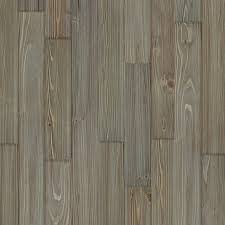 interior dark wood lowes wainscoting for home decoration ideas