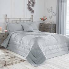 grey and white bedroom grey white and silver bedroom ideas imanada designs 1024 1024