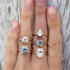 moissanite bridal reviews 66 best your moissanite images on moissanite rings