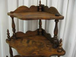 Antique Etagere Antiques Com Classifieds Antiques Antique Furniture Antique