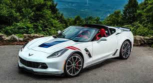 2016 corvette stingray price chevrolet corvette stingray price beautiful price of new