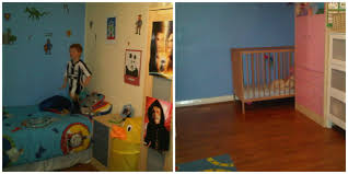 my childhood bedroom vs heidi u0027s childhood bedroom u0026 my pony