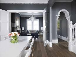Beautiful Interior Molding Gallery Amazing Interior Home Wserveus - Home molding design