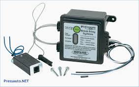 trailer ke controller wiring diagram trailer wiring diagrams