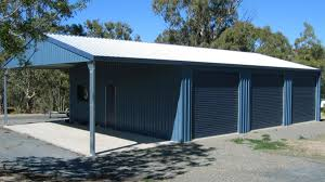 Open Carport by Carports Carports And Garaports