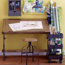 World Market Drafting Table 85 Best Table à Dessin Images On Pinterest Drawing Desk