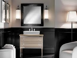 bathroom looks ideas modern bathroom ideas tags remodel master bathroom rectangle