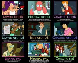Alignment System Meme - 105 best d d alignment charts images on pinterest graphics ha