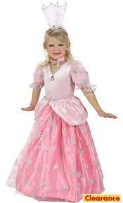 Halloween Costumes Kids Girls Party U0027s Clearance Halloween Costumes Party