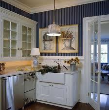 White And Blue Kitchen - navy blue kitchen decor u2013 quicua com