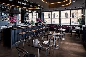 Hau Berlin Hotel Berlin Hauptbahnhof Bestpreis Garantie Amano Grand Central