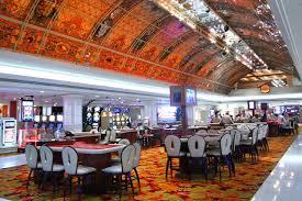 The Mirage Buffet Price by Tropicana Buffet Las Vegas Buffet Review Exploring Las Vegas