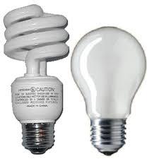 will esl light bulbs beat leds