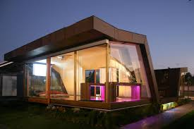 House Design Companies Australia Sustainable House Design On Display In Sydney Australia House