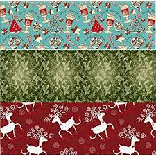 retro wrapping paper vintage christmas wrapping paper