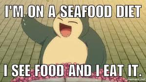 Snorlax Meme - meme monday pok礬mon amino